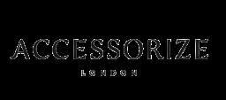 Accessorize London logo