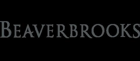 Beaverbrooks logo