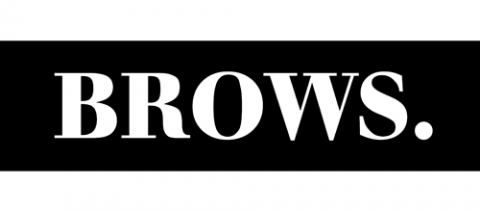 brows. logo