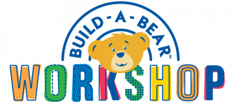 build-a-bear workshop logo