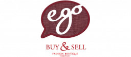 Ego Buy & Sell