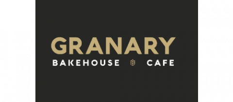 Granary Bakehouse
