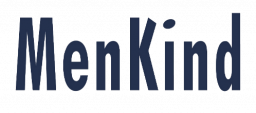 Menkind