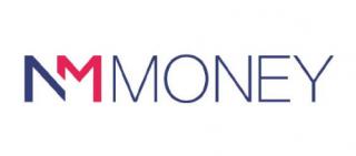 NM Money