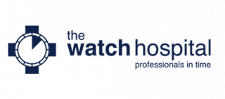 Watch Hospital